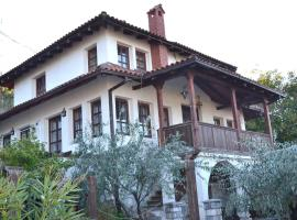 Hotel Photo: Guest House Villa Marija