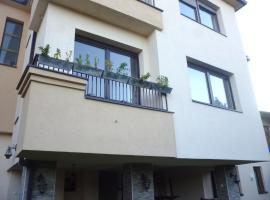 Hotel Photo: Guesthouse Zana