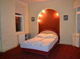A picture of the hotel: Kaunas Old Town Stay