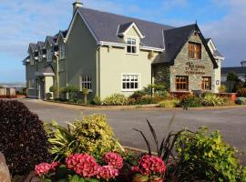 Hotel Photo: Keanes of Curraheen