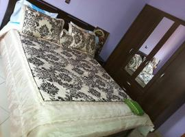 Appartement Assilah Service Asilah Morocco