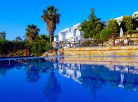 Hotel Photo: Agionissi Resort