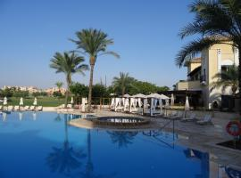 Coming Home - Mar Menor Resort Torre-Pacheco Spain