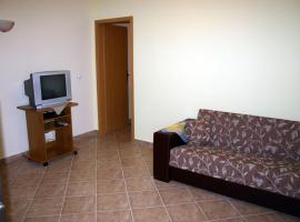 Hotel Photo: Apartment Sumber 1