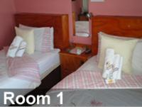 Hotel Photo: Nolapeace B&B