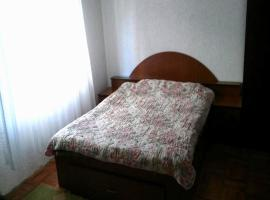 Hotel Photo: Guesthouse Vesna