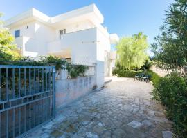 Hotel Photo: Villa Bice in Salento