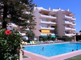 Hotel Photo: Parque Mourabel Oasis Village & Pe do Lago