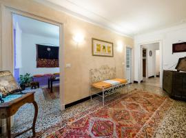 Hotel photo: Le Fontane Marose