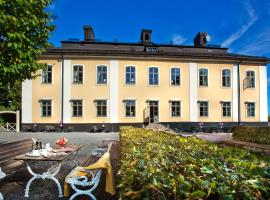 Hotel Photo: Åkeshofs Slott
