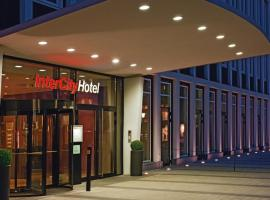 InterCityHotel Hannover Hannover Germany