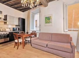 Rome Accommodation Altemps Rome Italy