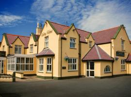 Hotel Photo: Valley Anglesey