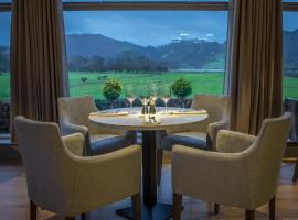Hotel Photo: The Grand at Grasmere