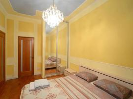 Rentday Apartments - Kiev Kiev Ucraina