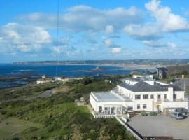 Hotel Photo: Corbiere Phare Apartments