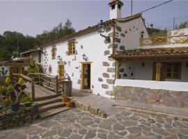 Holiday home Calas De Valleseco II Valleseco 西班牙