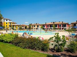 Hotel Photo: Villaggio Sant'Andrea