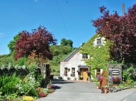 Hotel Photo: Tinnycross House B&B