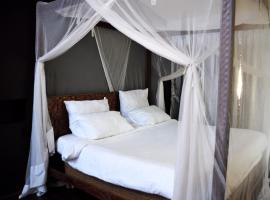 Hotel Photo: Catembe Gallery Hotel
