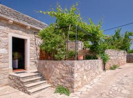 Hotel Photo: Holiday Home Rudina