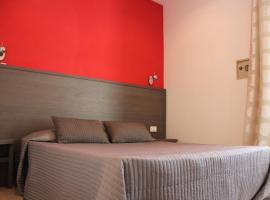 Hotel Photo: New Guest House Roma