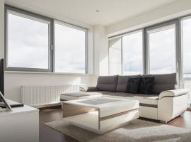Rmc Apartment Rent Vilnius Lithuania