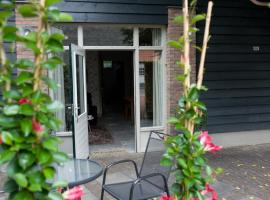 Hotel Photo: B&B Dorpstraat44