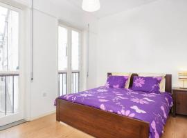 Hotel Photo: OPO Domus
