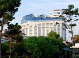 Hotel Photo: Eser Premium Hotel & Spa