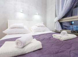 Hotel Photo: Asti Apartament