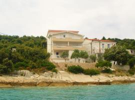 Hotel Photo: Apartments Loncar