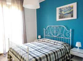 Hotel Photo: Salerno Civico 12 B&B
