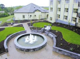 Hotel Photo: Maldron Hotel Wexford