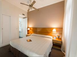 Hotel Photo: Catalinas Suites
