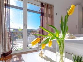 Hotel Photo: Apartments and Rooms Villa Erede