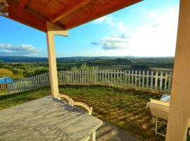 Hotel photo: Holiday home Nido Dolce