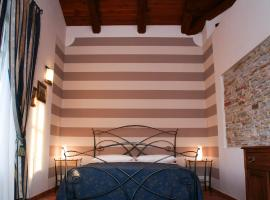 Hotel Photo: Cascina Giardini