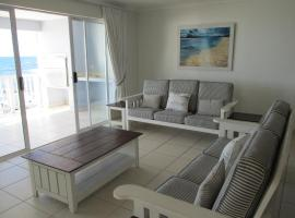 Point Village Accommodation - Linda Mossel Bay South Africa