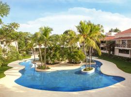 Bluebay Coronado Beach & Golf All Inclusive Playa Coronado Panama
