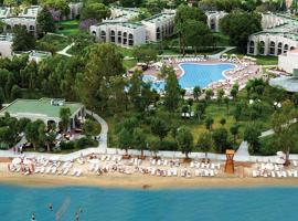 Hotel Photo: Aurum Didyma Spa & Beach Resort - All Inclusive Plus
