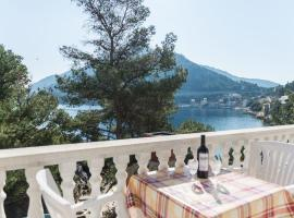 Hotel Photo: Guesthouse Sobra
