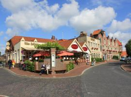 Hotel Photo: Ringhotel Altes Zollhaus