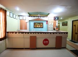 Hotel Photo: OYO Rooms Sarkhej Ahmedabad
