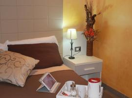 Hotel photo: B&B Giorgia Airport