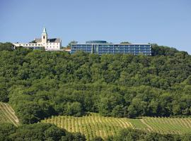 A picture of the hotel: Suitehotel Kahlenberg