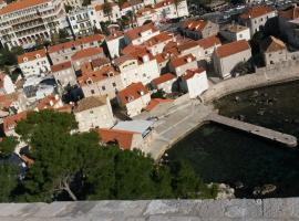 Old Harbour City Center Apartment Dubrovnik Croatia