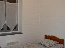 Hotel Photo: Appartements Cambes