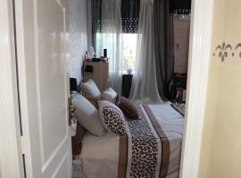 A picture of the hotel: Appartement Mohammedia