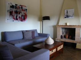 Hotel Photo: Andros Country House